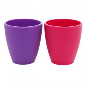 Cup Set 2PK - Giggle
