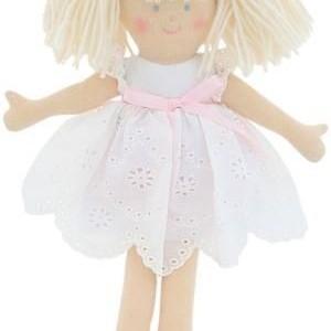Bella Doll - Alimrose