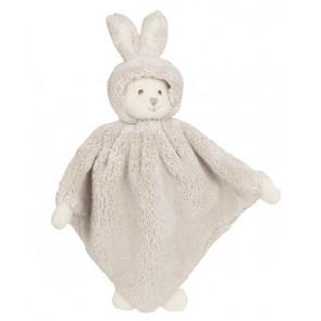 bukowski_Bears_Ziggy_cream_baby_rug