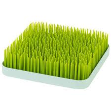 Grass - Boon