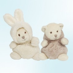 ziggy-baby-bear-cream-and-neutral