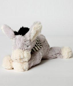 Dexter Donkey - Nana Hutchy