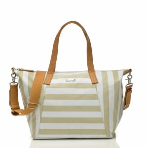 Noa Nappy Bag - Storksak