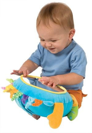 Activity Toys