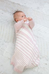 Wraps Swaddles and Bags