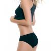 Bikini undies - Boody