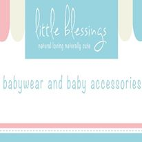 A Gift Certificate For A Special Mum To Be