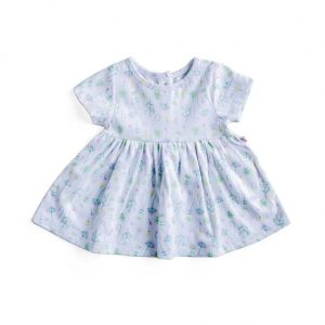 little-girls-daisy-dress-plum