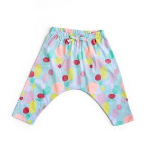 little-girls-dotti-pants-plum