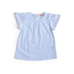 little-girls-frilled-cap-sleeve-top-plum