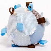 Baby Ball Blue - Nana Hutchey
