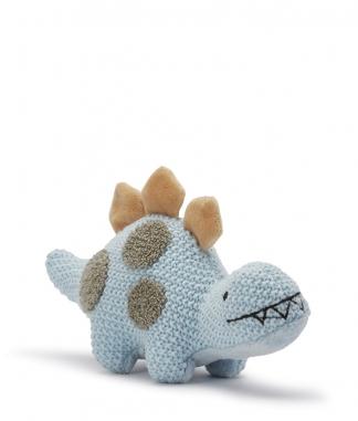 Dino the Dinosaur - Nana Hutchy