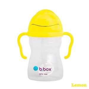 B.Box New Sippy Cup - B.Box