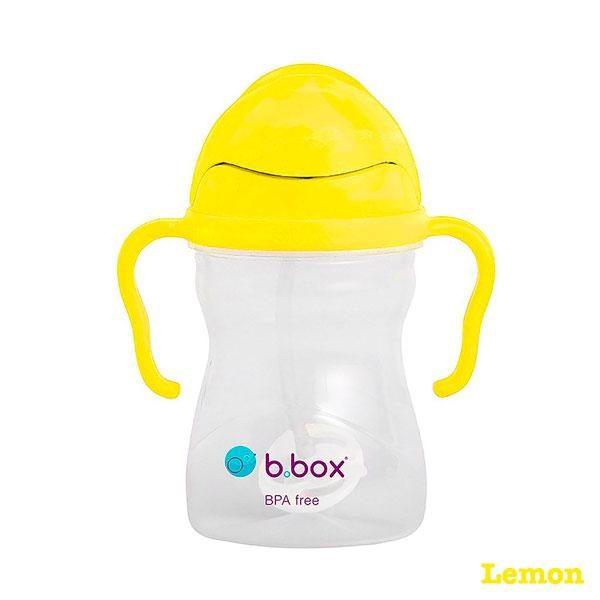 B.Box New Sippy Cup - B.Box