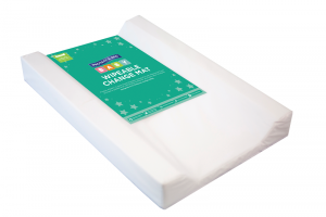 Wipeable Change Mat - Protect-A-Bed